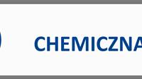 Branża chemiczna