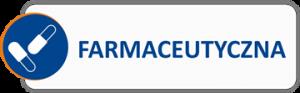 Branża farmaceutyczna