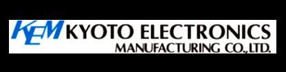 KEM Kyoto Electronics Manufacturing
