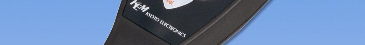Refraktometer ręczny RA-130